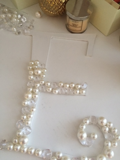 pearl_decorations