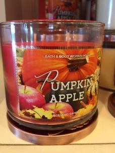 pumpkin_apple_autumn