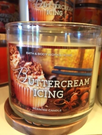 fall_candles_bath_and_body_works