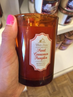 fall_candles_2015