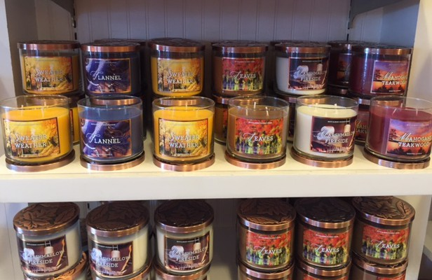 fall_candles