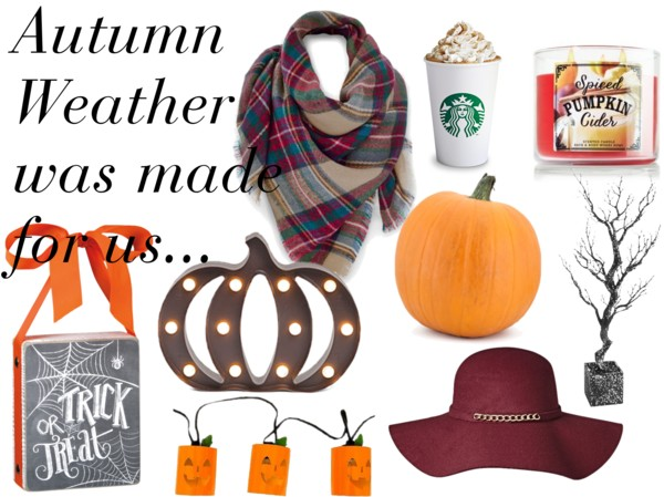 autumn white girls