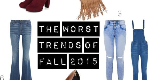 fall 2015 fashion
