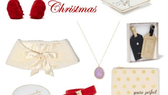 charming charlie gifts