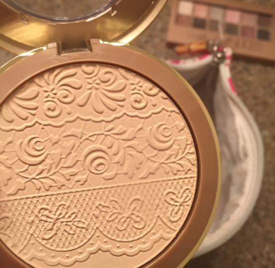 drug store cosmetics