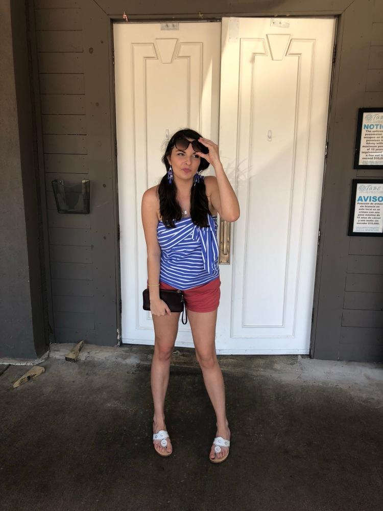 Dallas_lifestyle_blogger_lakehouse