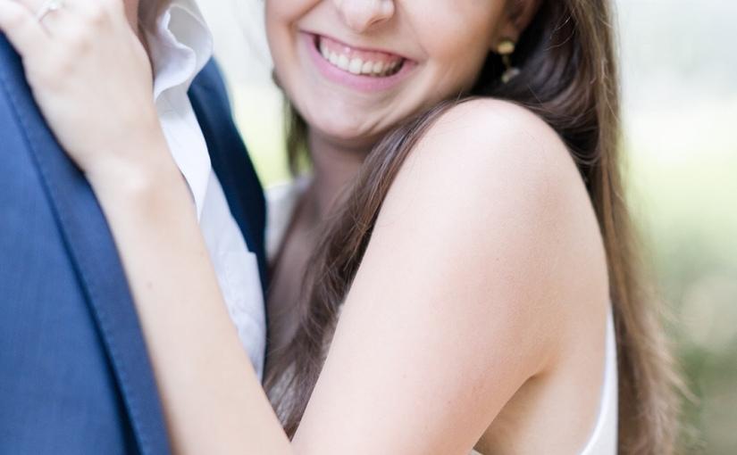 Mental Health During WeddingPlanning