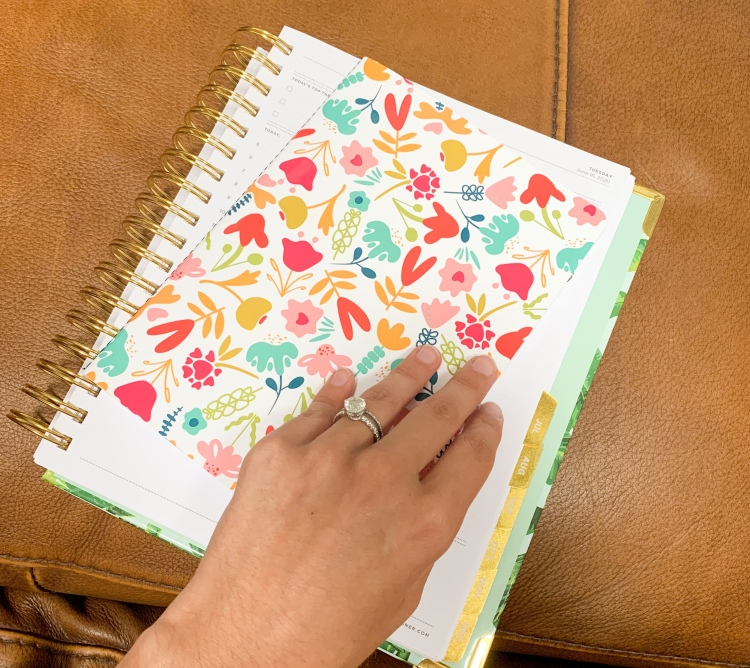 linda battson notebook